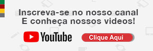 Canal RS no YouTube